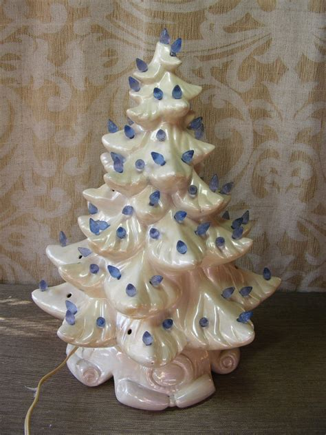 vintage white christmas decorations ideas decoration love