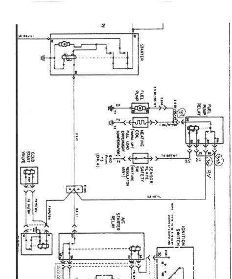 Mercede 280sl Fuse Diagram by Mercedes 280sl Wiring Diagram