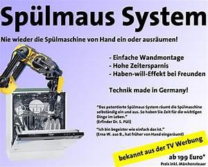 Besteck Richtig In Die Spülmaschine Einräumen : das sind die 2 in 1 gewinner 1 1 blog ~ Markanthonyermac.com Haus und Dekorationen