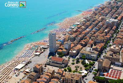 Appartamenti Conero Sul Mare by Appartamenti Porto Recanati Sul Mare Gardano Immobiliare