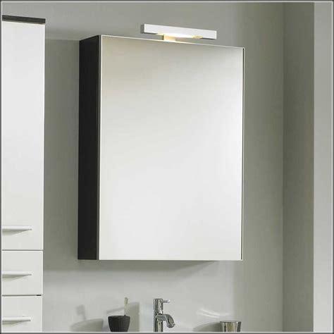 Spiegel Mit Beleuchtung Ikea by Spiegelschrank Mit Beleuchtung Ikea Beleuchthung House