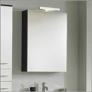 Spiegel Mit Ablage Ikea : spiegel mit beleuchtung spiegel mit beleuchtung ikea ~ Lateststills.com Haus und Dekorationen