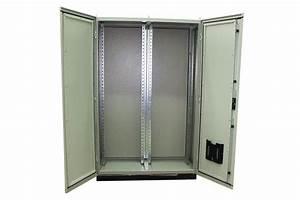 Armoire Deux Portes : armoires deux portes standards armoire compacte deux portes 1500x1000x450 ~ Teatrodelosmanantiales.com Idées de Décoration