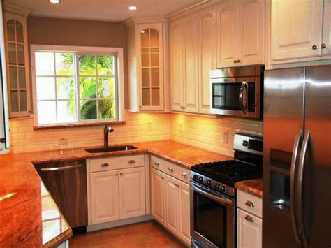 small u shaped kitchen design ideas layout jburgh