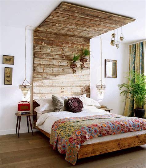 chambre inspiration 30 inspirations déco pour la chambre déco mydecolab