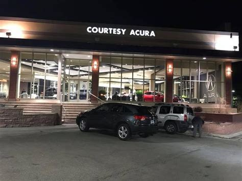 car dealership ratings and reviews courtesy acura co in littleton co 80122 kelley blue book