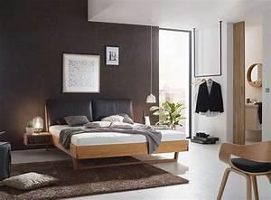 Schlafzimmer Set Ikea : schlafzimmer einrichten mit boxspringbett schlafzimmer set k ln lattenroste qualit tskriterien ~ Orissabook.com Haus und Dekorationen