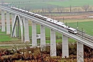 Bahn Rechnung : billigflieger statt ice ~ Themetempest.com Abrechnung