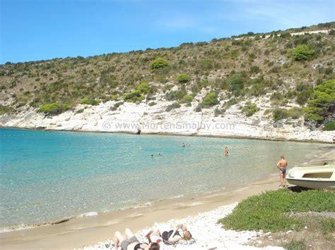 Dubrovnik Spiagge Vicino Al Porto by Migliori Spiagge Di Sabbia In Croazia