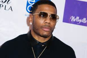 Rapper Nelly Settles With Woman Over Sexual Assault