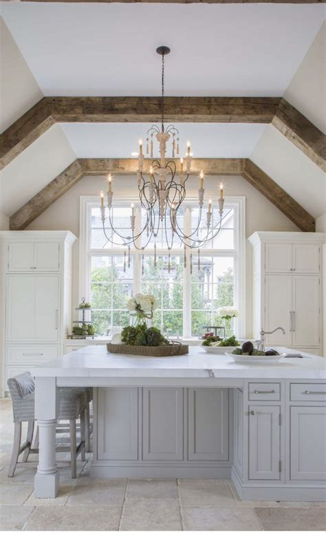 which kitchen cabinets are best 3290 best k i t c h e n s images on 1725