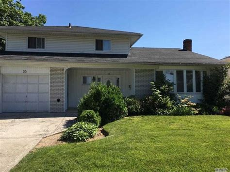 Discover foreclosures and foreclosed homes in westbury, ny. 'MLS #M4842340617 in Westbury, NY 11590 - Home for Sale ...