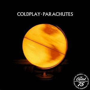 reDiscover Coldplay's 'Parachutes' | uDiscover