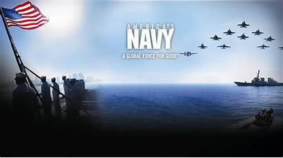 Navy Wallpapers Screensavers Backgrounds Military Wallpapersafari