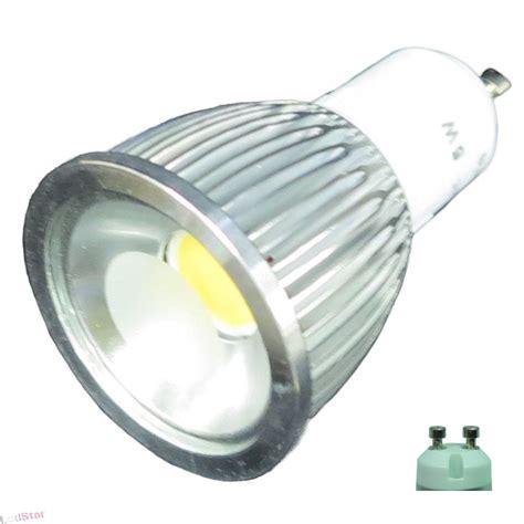 led strahler gu10 led gu10 strahler warmweiss 2700k 3 watt 230 volt 8 88 chf