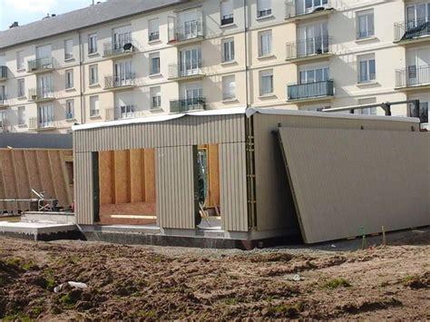 cr 233 ation construction maison ossature bois bordeaux bassin d arcachon charpentier travaux