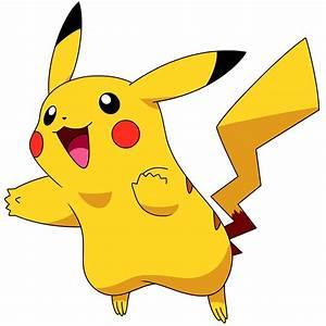 Pokemon Cute Pikachu Images | Pokemon Images