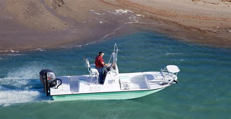 War Eagle Shallow Water Boats by Home Shallow Sport Boats Autos Post