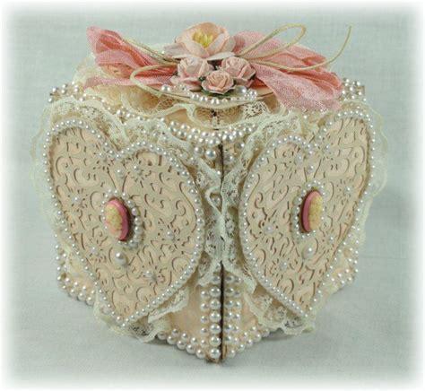 beautiful gifts diy beautiful gift box with drawers