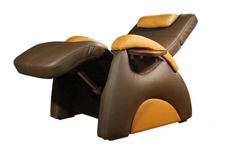 vnt nail supply ez back zero gravity pedicure chairs