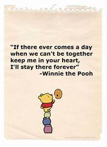 """All things """"pooh"""" on Pinterest   Winnie The Pooh Quotes ..."""