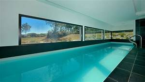 Best Piscine Desing Gallery Amazing House Design getfitamerica us