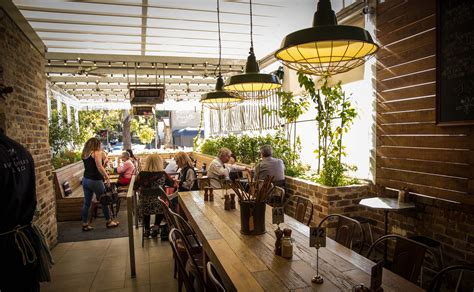 The Butcher's Block  Wahroonga  For Food's Sake A
