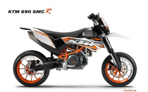 ktm smc r 690 1024 215 640 motorcycle riders ktm 690