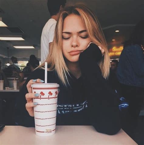 How to flirt over text with a guy who has a gfx logos s pisces male dating pisces female traits of a leo child gemini woman and capricorn man compatibility percentage gemini woman and capricorn man compatibility percentage