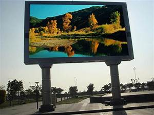 Lights Engineering Group Is A Led Screen Display Screen