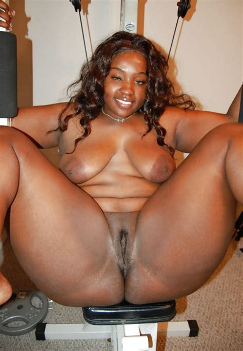 Big Sexy Wide Spread 59 Pics Xhamster