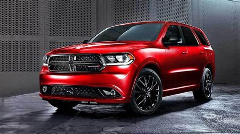 dodge durango  sale  saginaw garber chrysler