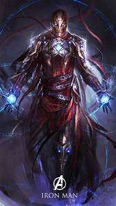 Avengers Age Of Ultron : geek art gallery posters avengers age of ultron ~ Medecine-chirurgie-esthetiques.com Avis de Voitures