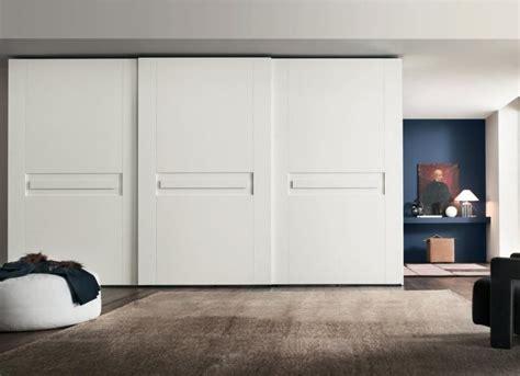 eclairage led cuisine ikea armoire blanche dans la chambre à coucher 25 designs