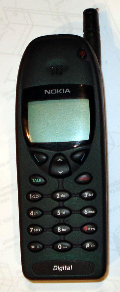 Nokia 6120 - Wikipedia