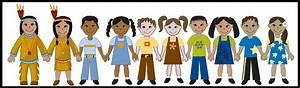 Cartoon images for children clipart - Cliparting.com