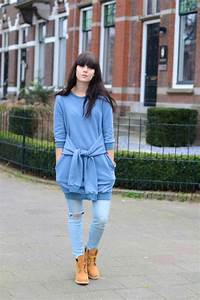 Ideas How To Wear Timberland Boots For Girl 16 Fashion Best