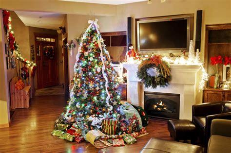 weihnachten usa und europa photaq com