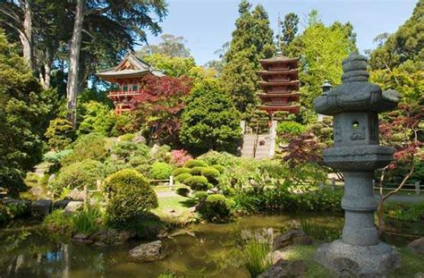 golden gate park japanese tea garden world s 15 most beautiful city parks fodors travel guide