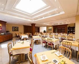 Hotel Pas Cher Mulhouse : hotel bristol mulhouse voir les tarifs 290 avis et ~ Dallasstarsshop.com Idées de Décoration