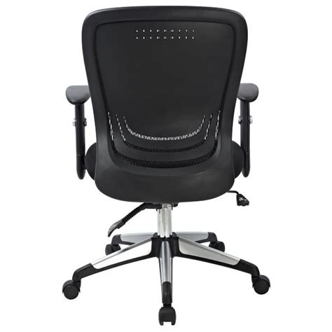 ortego flex ergonomic task chair