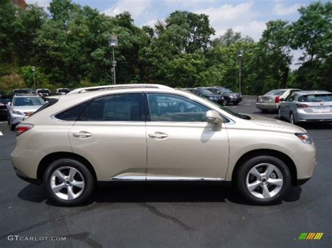 lexus satin cashmere metallic satin cashmere metallic lexus 350 year 2015 autos post