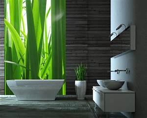 Fototapete Auf Raufaser : fototapete gras tapeten pflanzen blumen ~ Markanthonyermac.com Haus und Dekorationen
