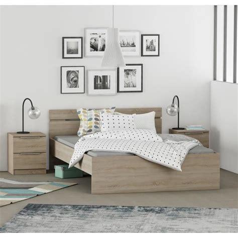 chambre d adulte complete chest chambre adulte complète style contemporain décor