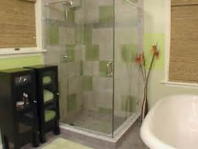 small bathrooms designs trend homes small bathroom shower design