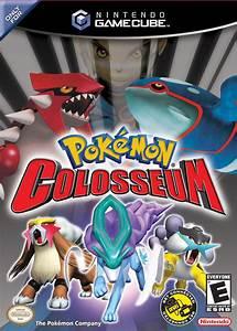 pokemon colosseum u oneup