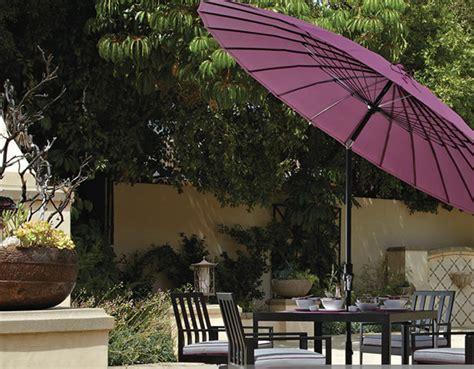 garden ridge pool umbrellas 28 images luxury patio
