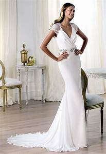 pronovias sell my wedding dress online sell my wedding With where to buy wedding dresses online