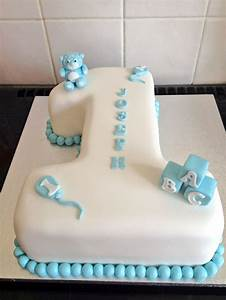 17 best ideas about number 1 cake on pinterest number for Number 1 birthday cake template