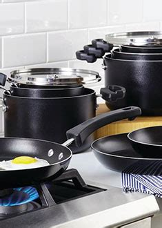 cookware parts handle replacement cookware brands